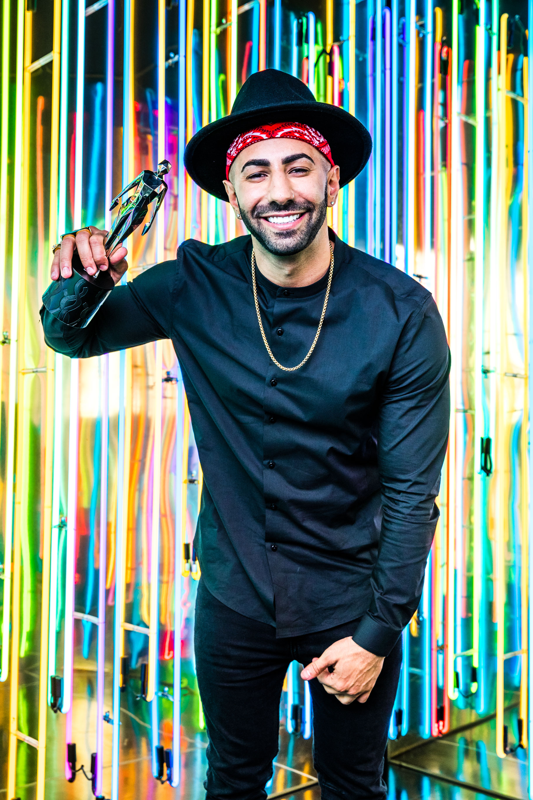 005_3781_FOUSEYTUBE_Photos_by_marcroyce_v1