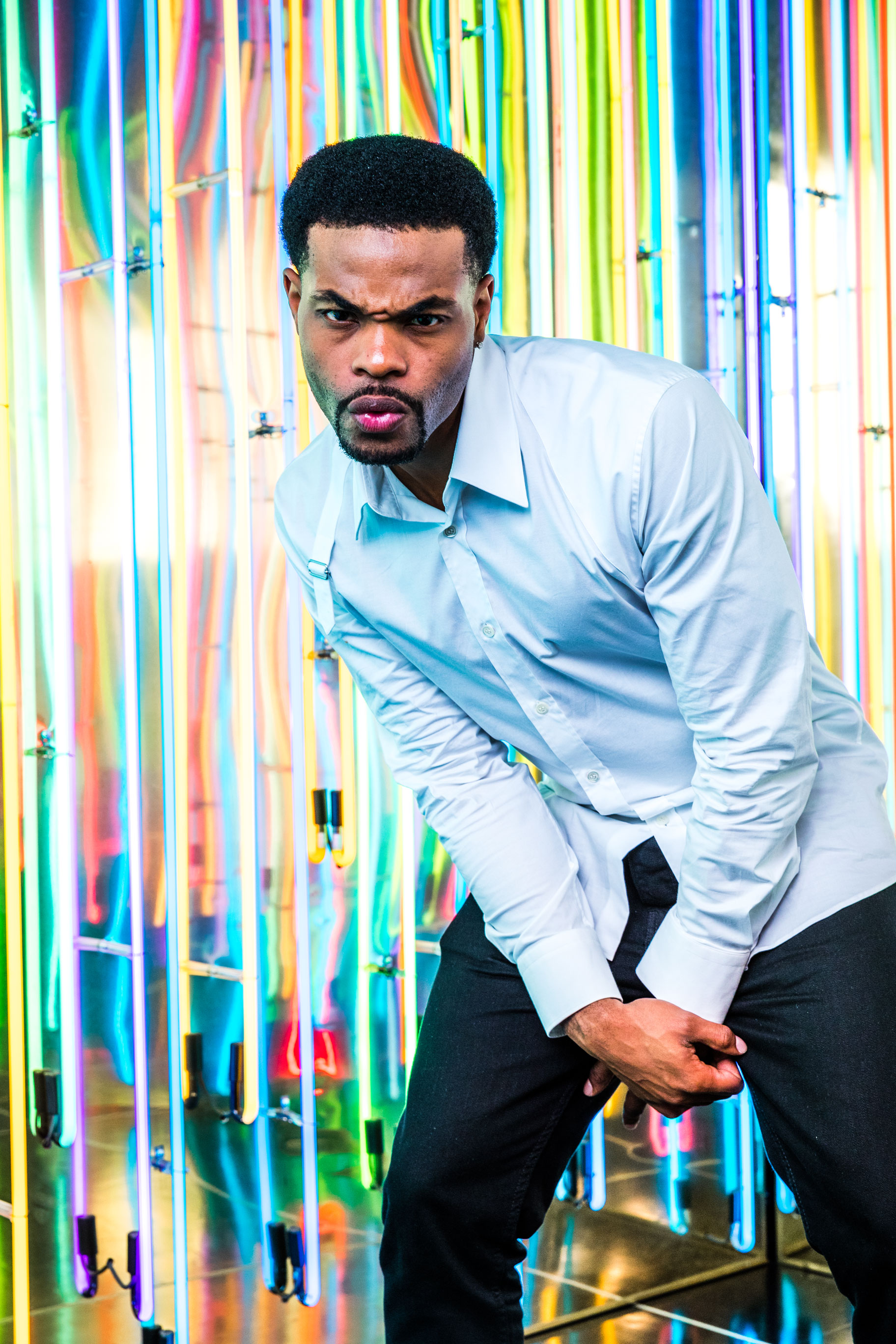 031.5_3944_KingBach_Photos_by_marcroyce_v1